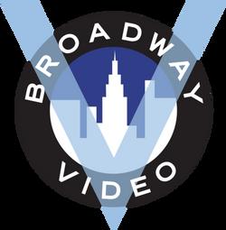 "Broadway Video (""Shrill,"" ""30 Rock,"" ""Kenan"")"
