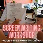 Screenwriting workshop 1.png