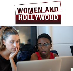 Women and Hollywood image for website.png