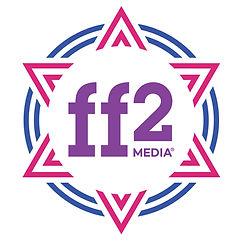 ff2 media.jpg