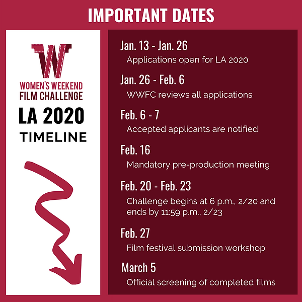 Important dates (1).png