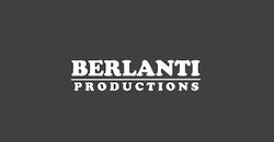 "Berlanti Productions (""Riverdale,"" ""The Flash,"" ""You"")"
