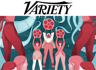 Variety image for website.png