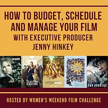 _Jenny Hinkey IG_Website (1).png