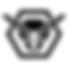 IDX logo.png