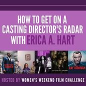 Erica A. Hart IG_Website.png