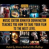 IG Jennifer Dunnington.png