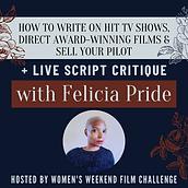 Copy of Felicia Pride Eventbrite.png