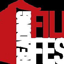 RFF-logo-2cWhite_web.png