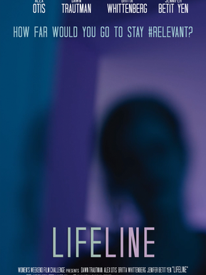 Lifeline Poster w Names.png