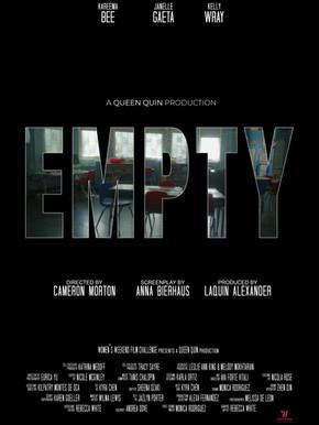 empty poster updated.jpg