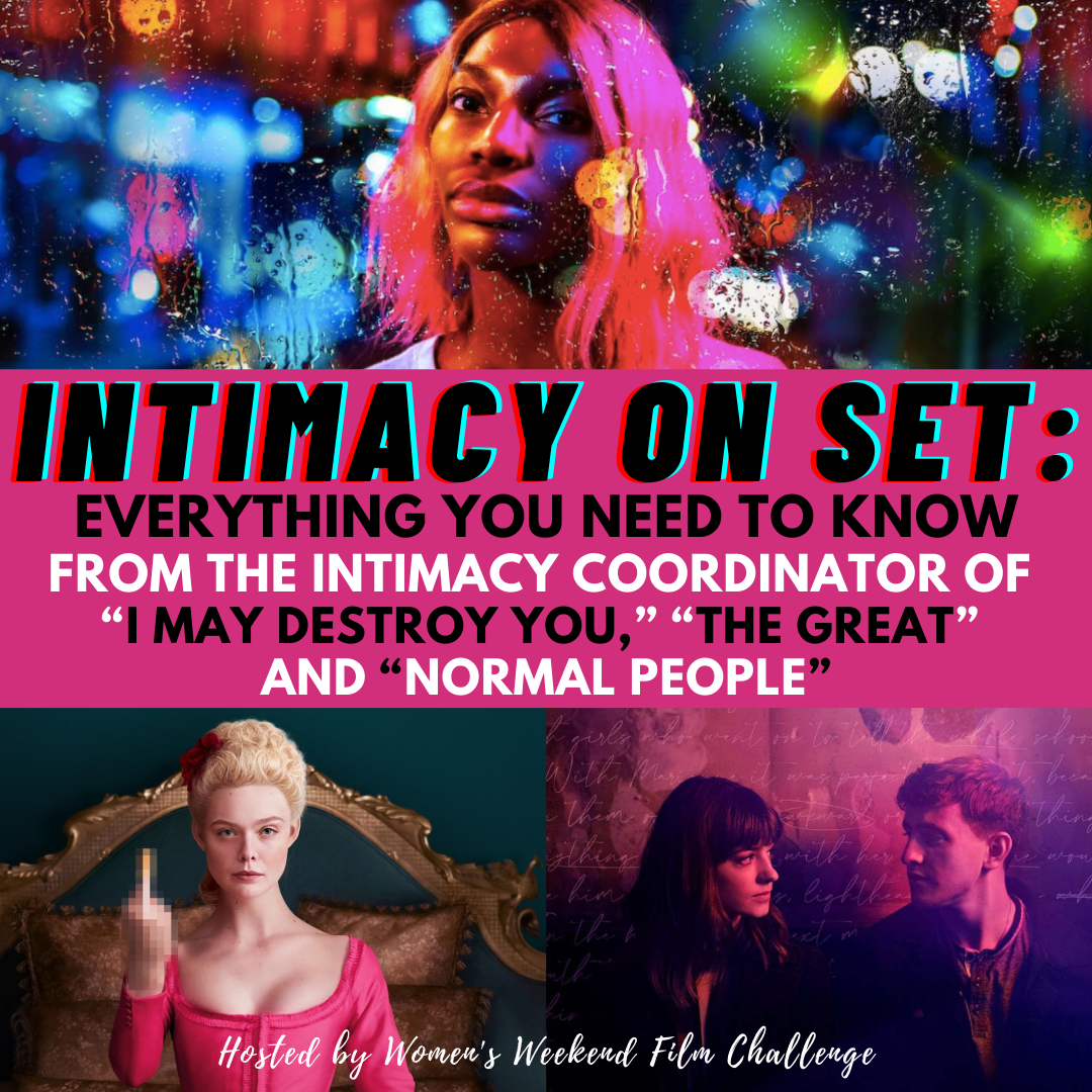 IG Intimacy (1).png