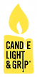 candle light grip logo.png