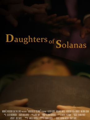 DaughtersofSolanas.png