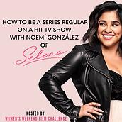 Noemí González IG_Website.png
