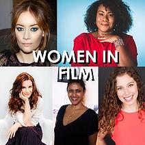 women in film.jpg