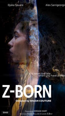 Z-Born
