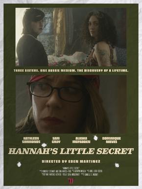 Hannah's Little Secret_final.png