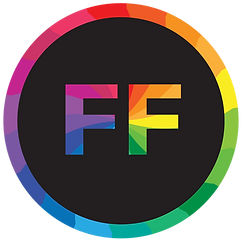 the film fund logo.png