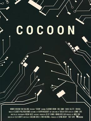 Cocoon - Team Kalings