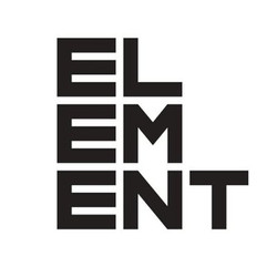 """Element Pictures (""""Normal People"""")"""
