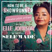 Self Made Showrunner (2).png