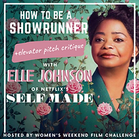 Self Made Showrunner (2).png