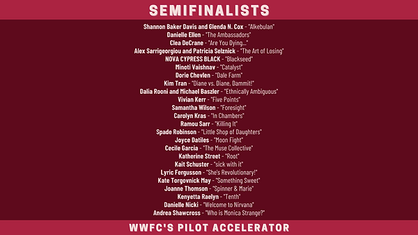 Copy of Semifinalist Announcement!(1).png