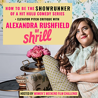 Shrill IG (2).png
