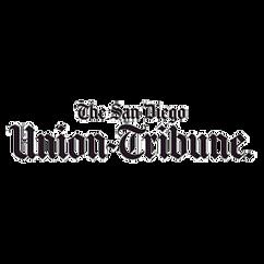 San-Diego-Union-Tribune-340x340.png