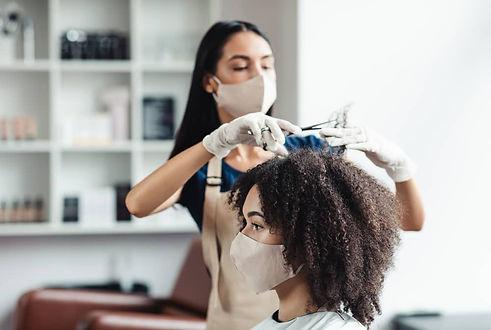Innovative hairstylist 2020.jpg