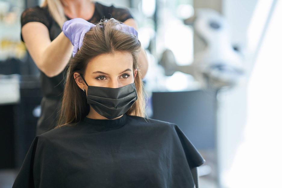 Salon using hair color tech.jpg