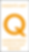 Insights Logo.png