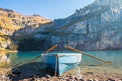 boat-1699221_640.jpg
