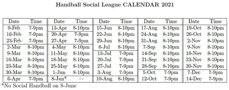 Social Games Schedule 2021.jpeg