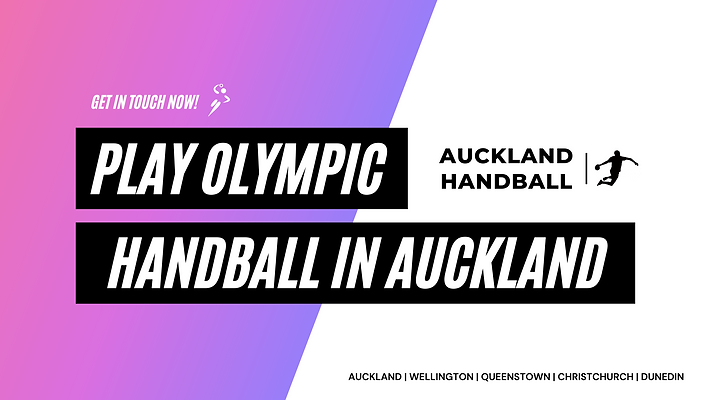 FB Cover Olympics.png