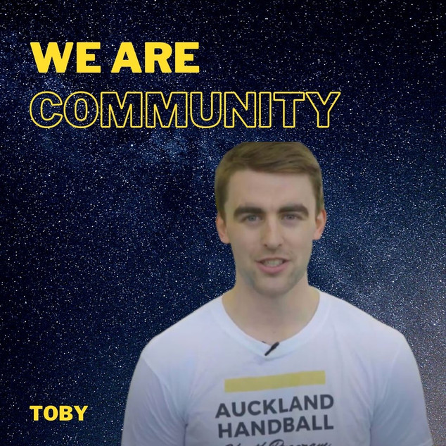 7 We are Auckland Handball community.jpg