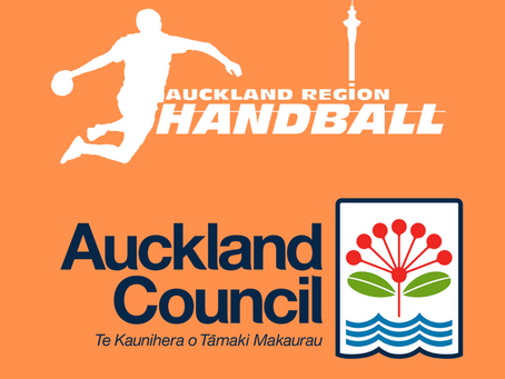 Auckland Council Regional Sport and Recreation Grants Programme