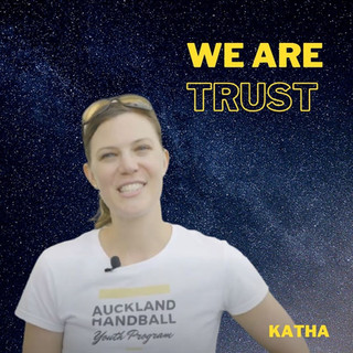 2 We are Auckland Handball - Trust.jpg
