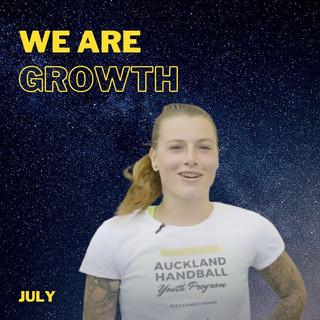 5 We are Auckland Handball Growth.jpg
