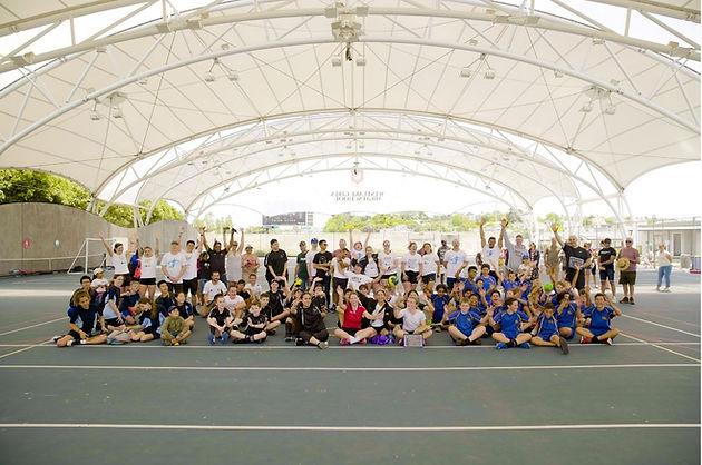 auckland-handball-youth-program.JPG