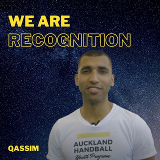 4 We are Auckland Handball Recognition.j