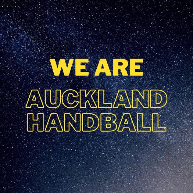 1 We are Auckland Handball.jpg