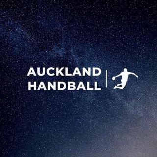 10 Auckland Handball Logo.jpg