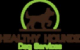 healthy houndz logo  (1)drop.png
