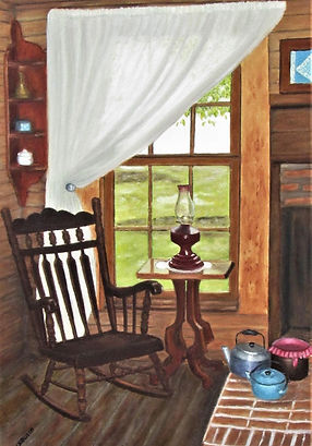 Busch-Linda-painting-farmhouse.jpg