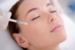 blog-cosmetic-injectables.jpg
