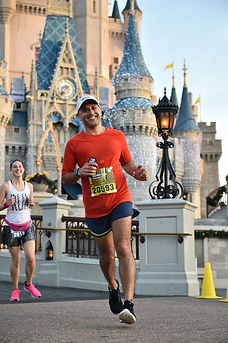 Nirav Disney World Running.jpg