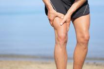 The #1 reason Runners Get Hurt