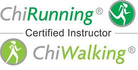 Certified-Instructor-Logo-Filled.jpg